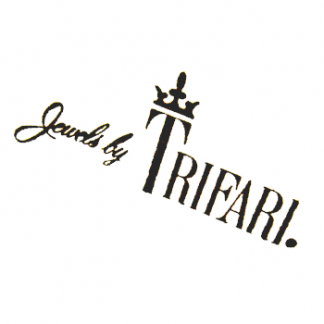 Trifari Vintage Jewellery