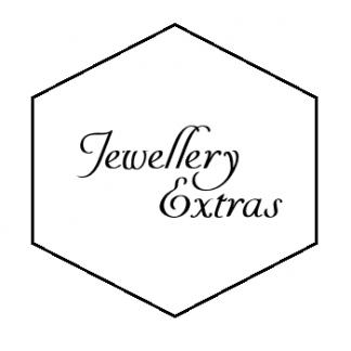 Jewellery Extras