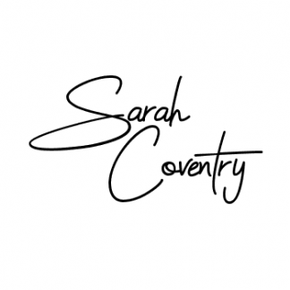 Sarah Coventry
