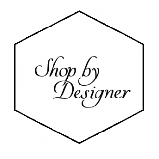 Shop by Designer